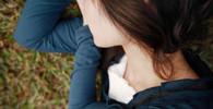 Dívku z Jihlavska (18) unesli příbuzní. Celou noc ji znásilňovali v karavanu - anotační obrázek