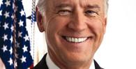 Biden by mohl být šéfem diplomacie, pokud vyhraje Clintonová - anotační obrázek