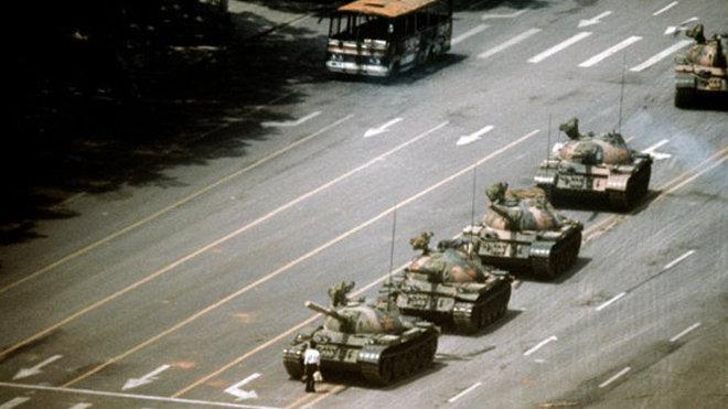 Masakr v Číně