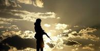Americká armáda pracuje na děsivé zbrani. Co dokáže nová technologie? - anotační obrázek