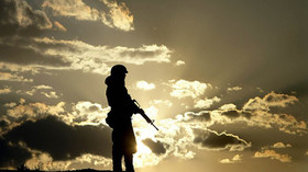 Americká armáda pracuje na děsivé zbrani. Co dokáže nová technologie? - anotační foto