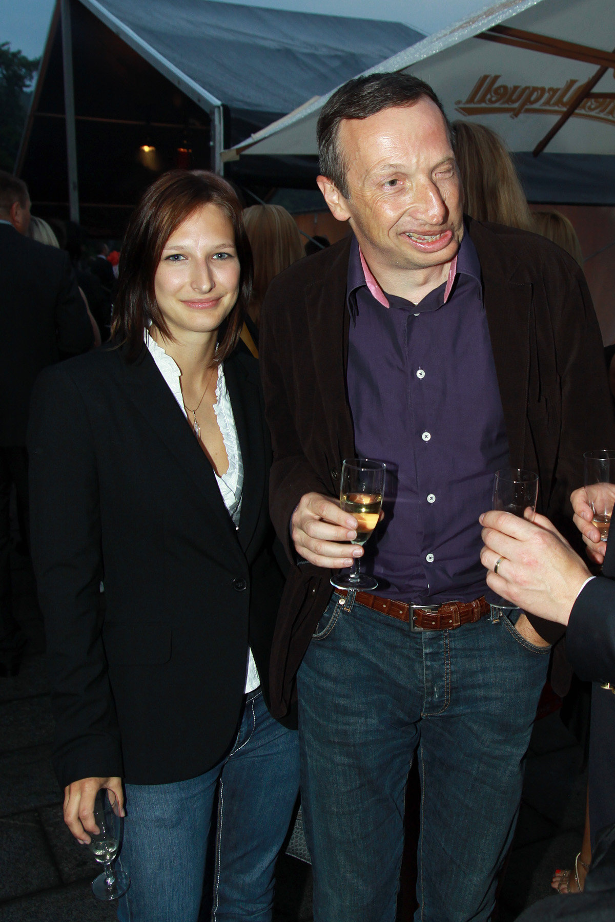 Václav Klaus ml.