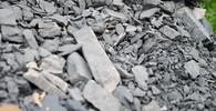 Uhlí z OKD, Dolu Paskov