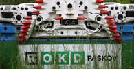 Věřitelský výbor OKD povede ČSSZ, zvolena byla jednohlasně - anotační obrázek