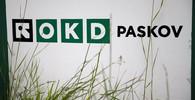 Vedení OKD chce zavřít Důl Paskov, nemá ale peníze na odstupné. Co bude dál? - anotační obrázek
