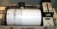 Indonésii zasáhlo zemětřesení o síle 6,5 stupně, hlášeny jsou oběti na životech - anotační obrázek
