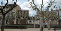 V Barceloně jsou posilována bezpečnostní opatření - anotační obrázek