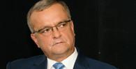 Volba předsedy Sněmovny ukáže, kdo je v opozici, říká Kalousek. Mluví o druhé opoziční smlouvě - anotační obrázek