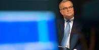 Kalousek a Pilný se u Moravce střetli kvůli státnímu rozpočtu - anotační obrázek