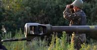 Lidé v Donbasu trpí, čtvrtina jich nemá dostatek potravin - anotační obrázek