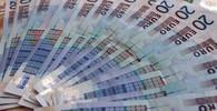 Výsledky voleb ženou euro vzhůru, koruna změnu neočekává - anotační obrázek