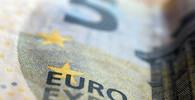 Španělský ministr hospodářství míří do funkce viceprezidenta ECB, je jediným kandidátem - anotační obrázek