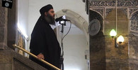 Abu Bakr al-Baghdádí