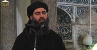 Zabili jsme vůdce IS Bagdádího, věří Rusko. USA tvrdí opak - anotační obrázek