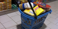 Češi drahé máslo nakupují, přesídlili na margaríny - anotační obrázek