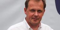 Potřebujeme peníze, volá šéf Česká televize Dvořák - anotační obrázek