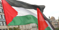 Při policejní razii v Gaze byl zadržen muž podezřelý z nedávného útoku na premiéra - anotační obrázek