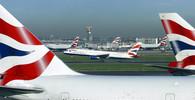 Poprask na letišti: Let z Británie na Mauritius nabral zpoždění kvůli opilému pilotovi - anotační obrázek