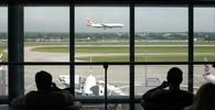 Odbavování v USA se prodlouží, letiště reagují na teroristickou hrozbu - anotační obrázek