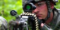 Američané vsadili na špatnou kartu? Posílat vojáky do Afghánistánu je bláznovství - anotační obrázek
