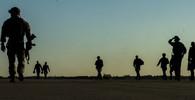 Kolik stála americká válka proti terorismu? - anotační obrázek
