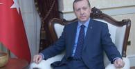 Turecko si volí prezidenta a parlament. Erdogan je favorit, vítězství ale jisté nemá - anotační obrázek