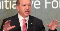 Erdoganův režim jde po novinářích? Ve vězení je pětkrát víc novinářů než před třemi lety - anotační obrázek