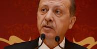 V Bernu se demonstrovalo proti Erdoganovi, Turecko žádá vysvětlení - anotační obrázek