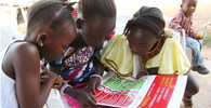 """V Africe roste """"ztracená generace"""". Počet lidí se zvýší o 70% - anotační foto"""