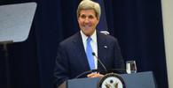 Islámský stát má spolubojovníky v Bangladéši, varuje Kerry - anotační obrázek