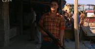 Syrští Kurdové volají o pomoc. Chtějí, aby svět zabránil turecké ofenzívě - anotační obrázek