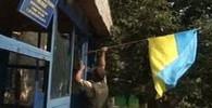 Znárodníme černouhelné doly, vyhrožují povstalci Kyjevu - anotační obrázek