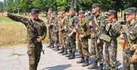 OBSE požaduje příměří v Dobasu k 1. září - anotační obrázek