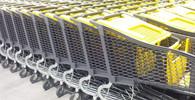 Stovkám prodejen COOP hrozí uzavření, statisíce lidí nebudou mít kde nakoupit - anotační foto