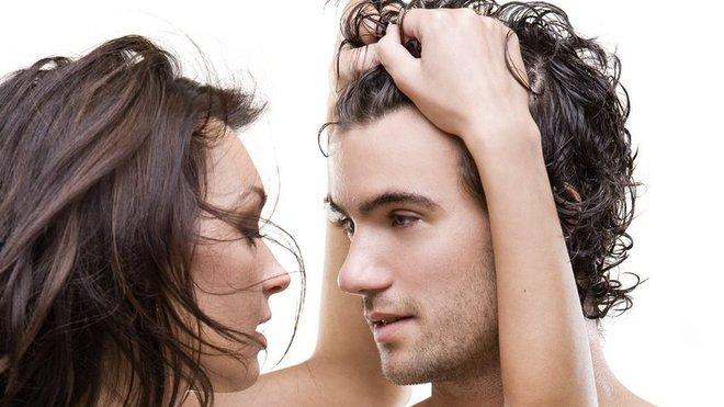 Jak se správně starat o vlasy?