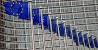Tlak na Británii se zvyšuje: Opusťte EU okamžitě, volá Evropa - anotační obrázek