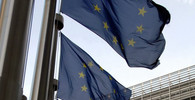 Britský eurokomisař Hill podal rezignaci - anotační obrázek