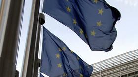 Máslem to neskončilo. Zakáže nám EU i jogurty? - anotační foto