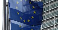 Evropská komise doporučila prodloužení kontrol vnitřních hranic EU o tři měsíce - anotační obrázek