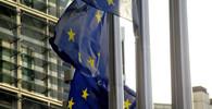 Europoslanci vyzvAli Velkou Británii k rychlému odchodu z EU - anotační obrázek