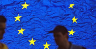 Summit EU v Římě: Země EU půjdou dál různou rychlostí, Česko má obavy - anotační obrázek