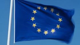 Kdo chce zničit Evropu? Analýza přinesla překvapivou odpověď - anotační foto