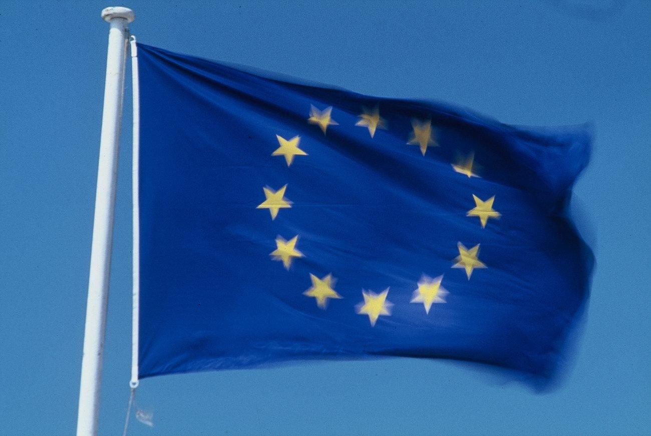 Kdo chce zničit Evropu? Analýza přinesla překvapivou odpověď - anotační obrázek