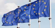 Země EU podpořily další prodloužení sankcí vůči Rusku - anotační obrázek