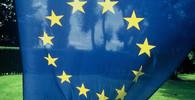 Šéfové zemí EU budou na summitu řešit, jak vybírat budoucího předsedu Evropské komise - anotační obrázek