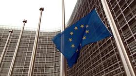 Brusel odsoudil ruský seznam nepřátel. Je na něm Česko