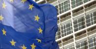 Summit EU o migraci spory neodstranil. Někteří byli dost agresivní, přiznává Babiš - anotační obrázek