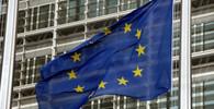 EU došla trpělivost. Začne trestat neposlušné země - anotační obrázek
