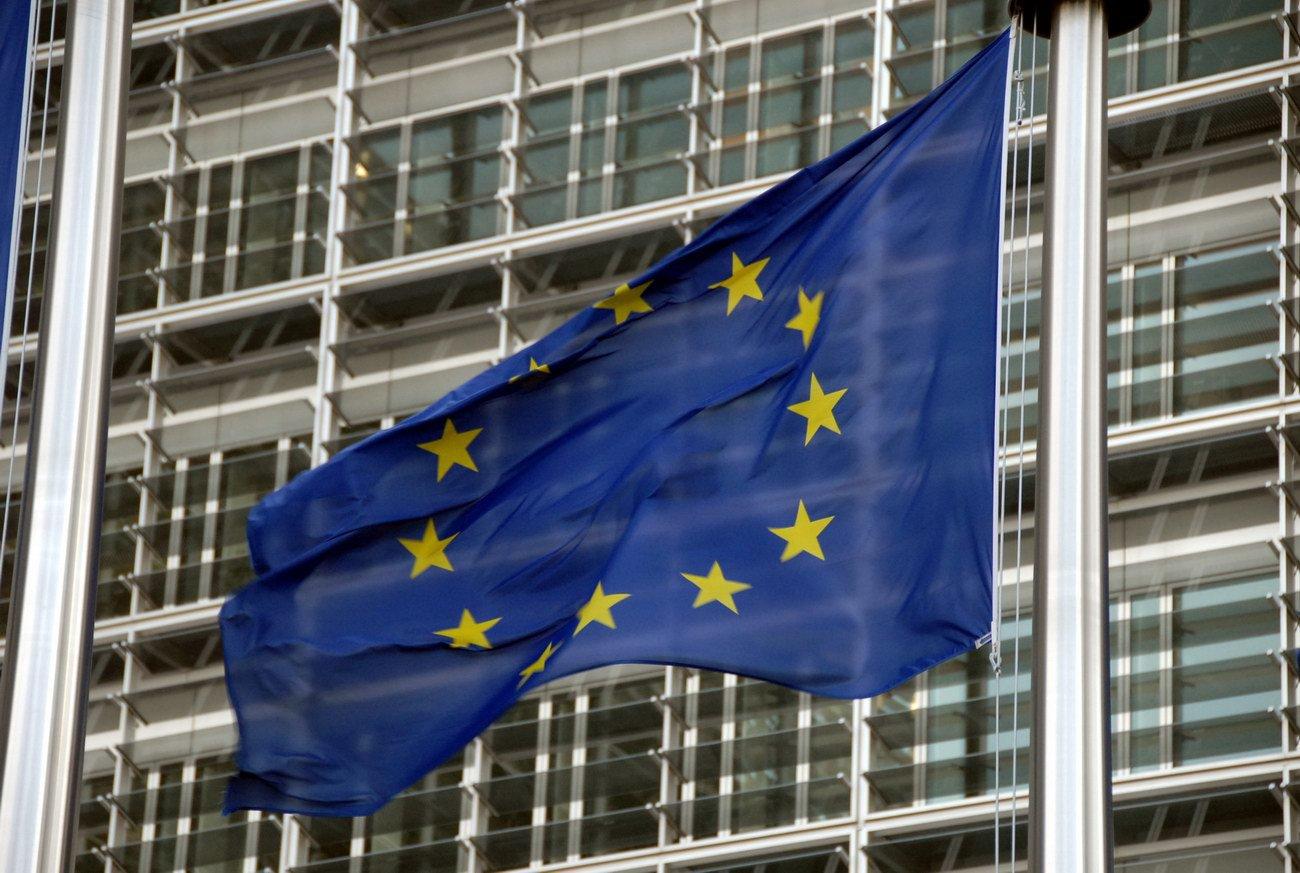 Nové společné jednotky rychlého nasazení nemají podporu zemí EU