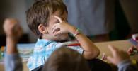 Sociální původ a vzdělání? Česko naprosto propadlo - anotační obrázek